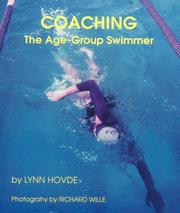 Coaching The Age-Group Swimmer PDF
