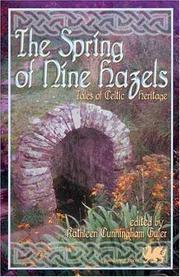 The Spring of Nine Hazels PDF