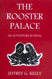 The Rooster Palace PDF