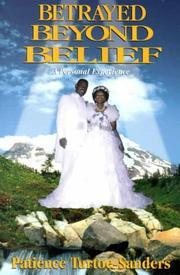 Betrayed Beyond Belief PDF