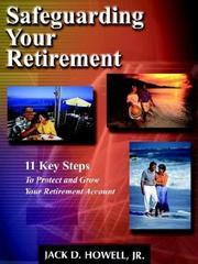 Safeguarding Your Retirement PDF