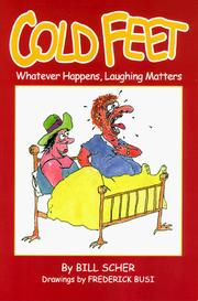 Cold Feet, Whatever Happens, Laughing Matters PDF