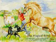 The magical bond PDF