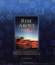 Rise Above It PDF