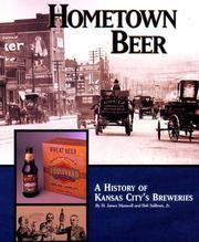 Hometown beer PDF
