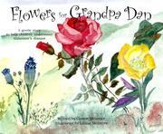 Flowers for Grandpa Dan PDF