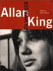 Allan King PDF