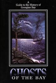 Ghosts of the bay PDF