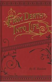 From Death Into Life PDF