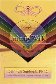 The complete Infinity walk PDF