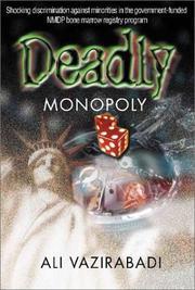 Deadly monopoly PDF