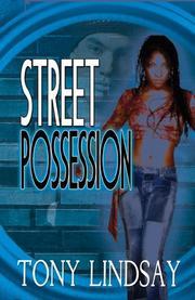 Street possession PDF