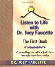 Listen to Life PDF