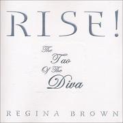 Rise! The Tao of the Diva PDF