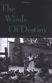 The Winds of Destiny by Willie Tee