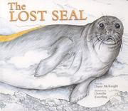 The Lost Seal PDF