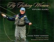 Fly fishing women explore Alaska PDF