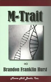 M-Trait PDF