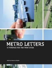 Metro Letters PDF