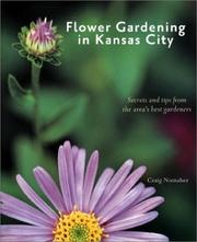 Flower gardening in Kansas City by Craig Nienaber