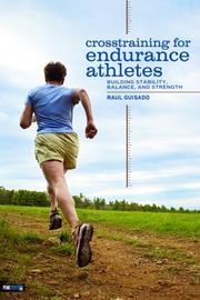 Crosstraining for endurance athletes PDF