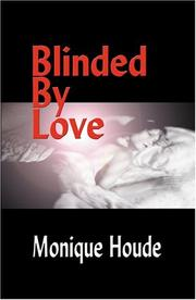 Blinded By Love PDF