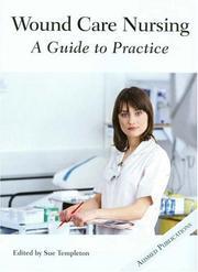 Wound Care Nursing PDF