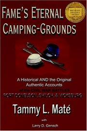 FAMES ETERNAL CAMPING-GROUNDS
