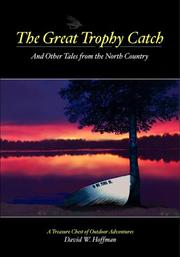 The Great Trophy Catch PDF