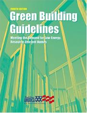 Green Building Guidelines PDF