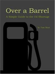 Over a barrel PDF