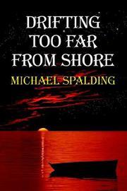 Drifting Too Far from Shore PDF