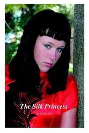 The Silk Princess