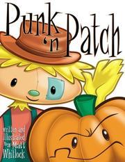 Punk 'N Patch PDF