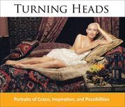 Turning Heads PDF