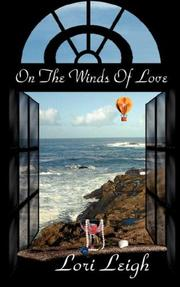 On the Winds of Love PDF
