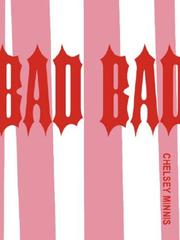Bad Bad PDF