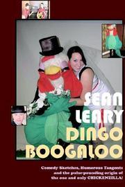 Dingo Boogaloo