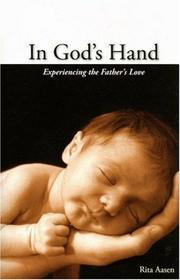In God's Hand PDF