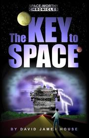 The Key to Space PDF