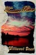 Treasure River PDF