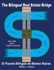The Bilingual Real Estate Bridge PDF