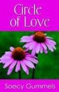 Circle of Love PDF