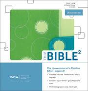 TNIV Bible² PDF