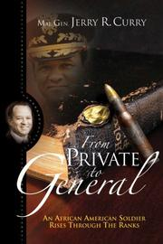 From Private to General PDF