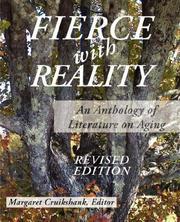 Fierce With Reality PDF