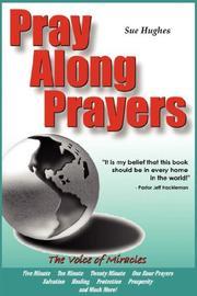 Pray Along Prayers PDF