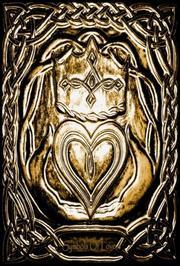 Symbols Of Love PDF