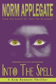 Into The Spell PDF