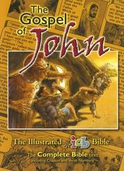 The Illustrated Bible PDF